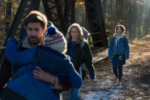 A Quiet Place 2 release date changed… – Mellow 94 7